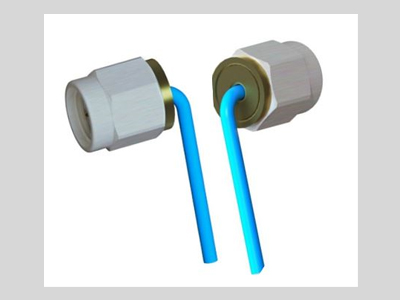 micro coaxial cables