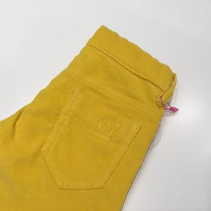 Pantalón niño Eva Castro