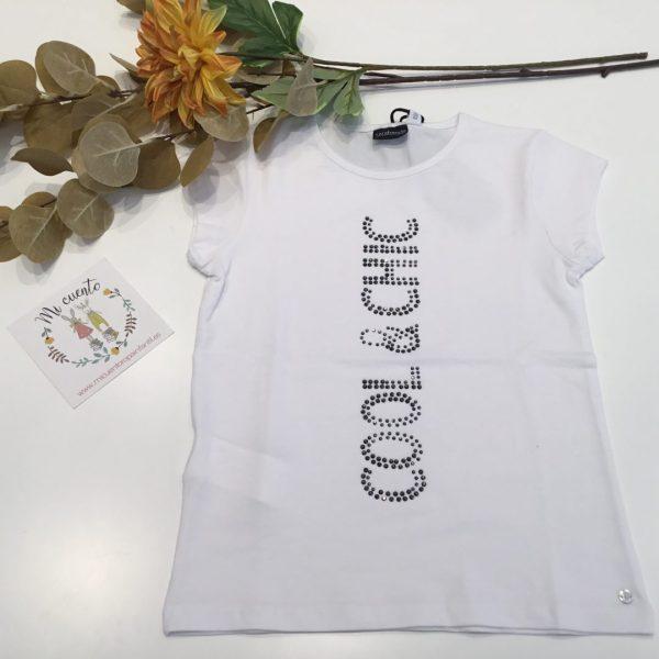 camiseta cool & chic