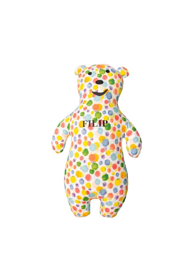urs mare 2