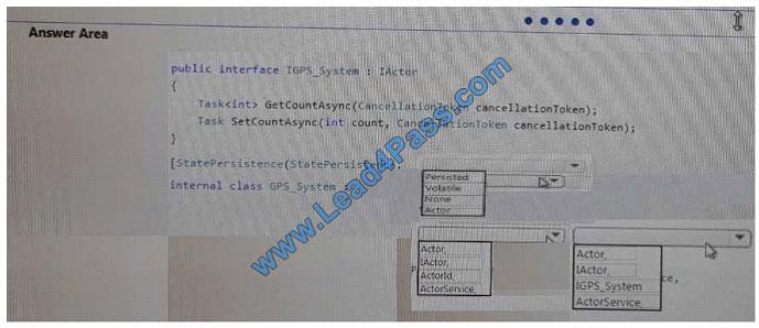 Latest Microsoft Azure Developer Associate az-200 exam
