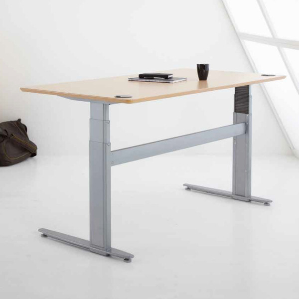 Rectangular 29Inch Depth Tabletop Series by ConSet