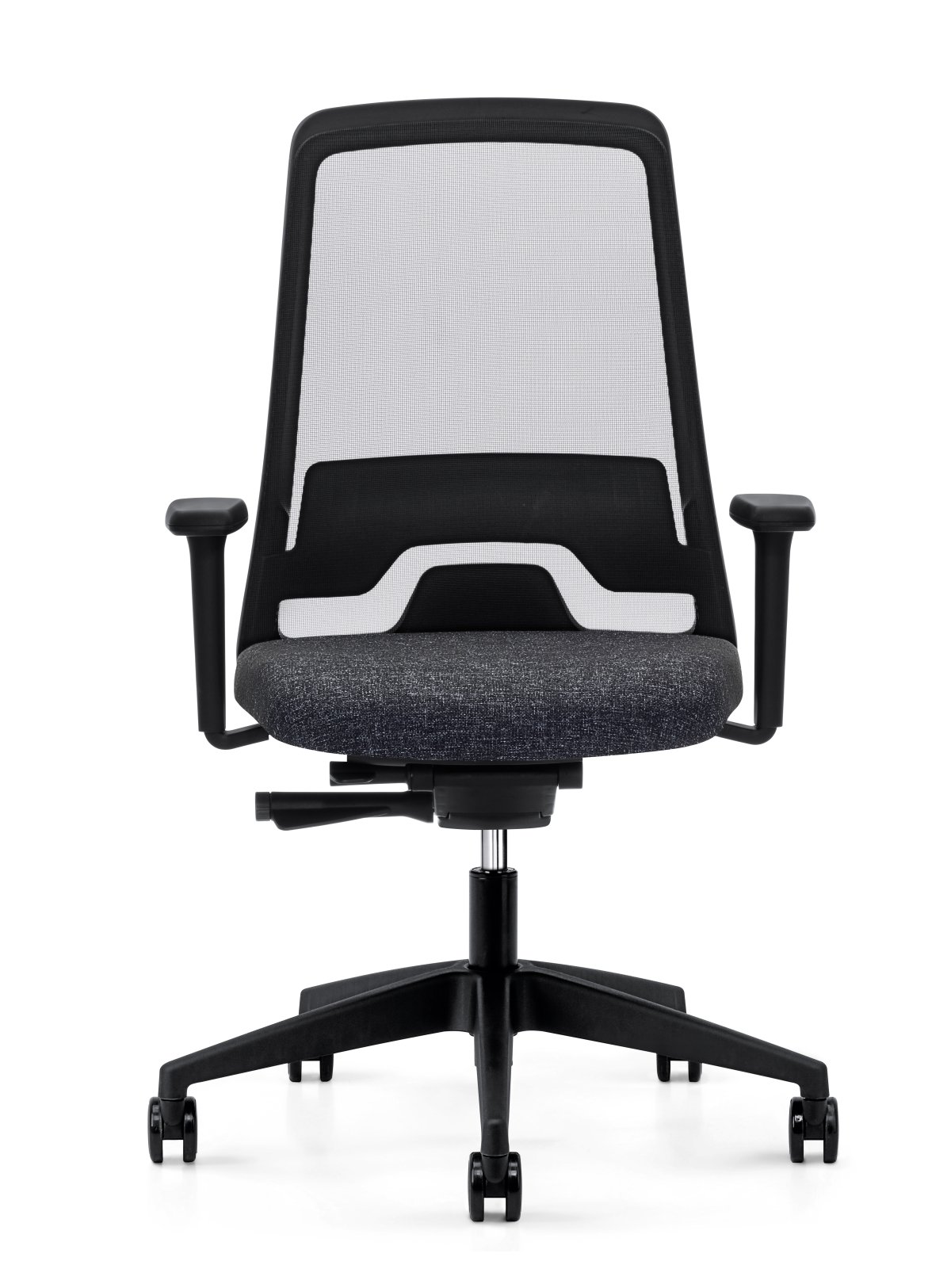 staples task chair canada church accessories every 172e series by interstuhl ergocanada