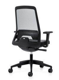 EVERY 172E Series Task Chair by Interstuhl : ErgoCanada