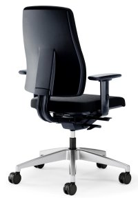 Goal 152G Series Task Chair by Interstuhl : ErgoCanada ...