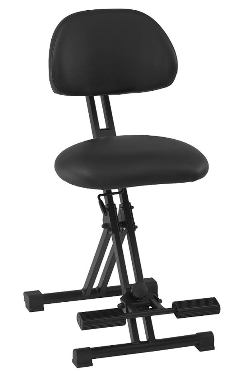 RSTMOR Sit