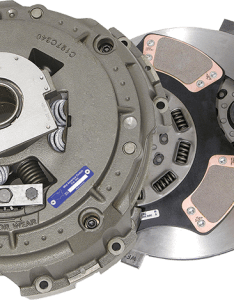 Excellence in clutch technology components  support also mid america evansville rh americaclutch