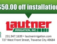 GeoFurnace Heating & Cooling Discounts & Deals