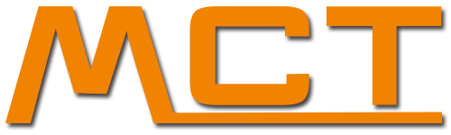 EFEM - MidChange美橙科技有限公司