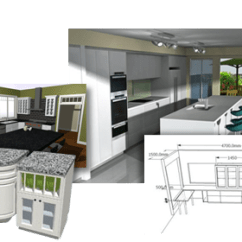 Kitchen Designer Software White Round Table And Chairs Mid State Kitchens Wholesale Cabinets Design Remodeling Center