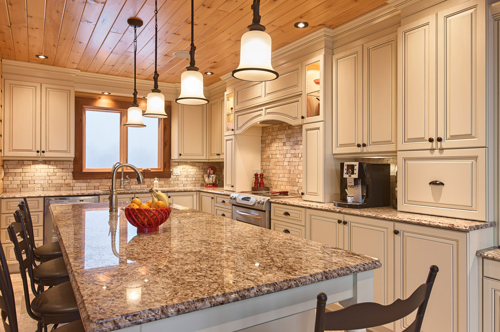 kitchen counter tops chairs with arms countertops mid state kitchens selections