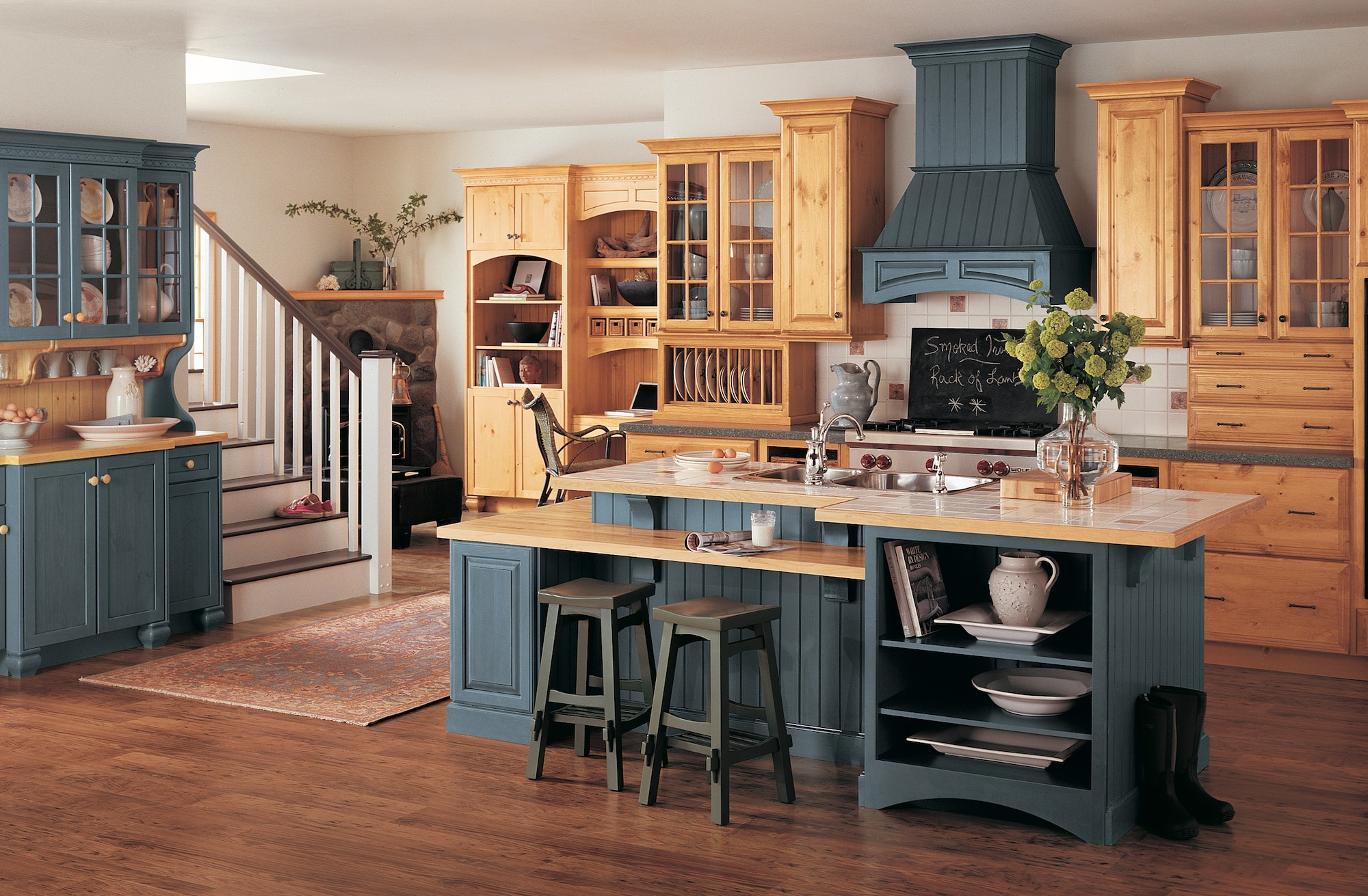 www.kitchen.com painting kitchen cabinets black mid state kitchens wholesale design remodeling installation