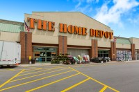 Mid-America Real Estate Arranges Sale of Home Depot Center ...