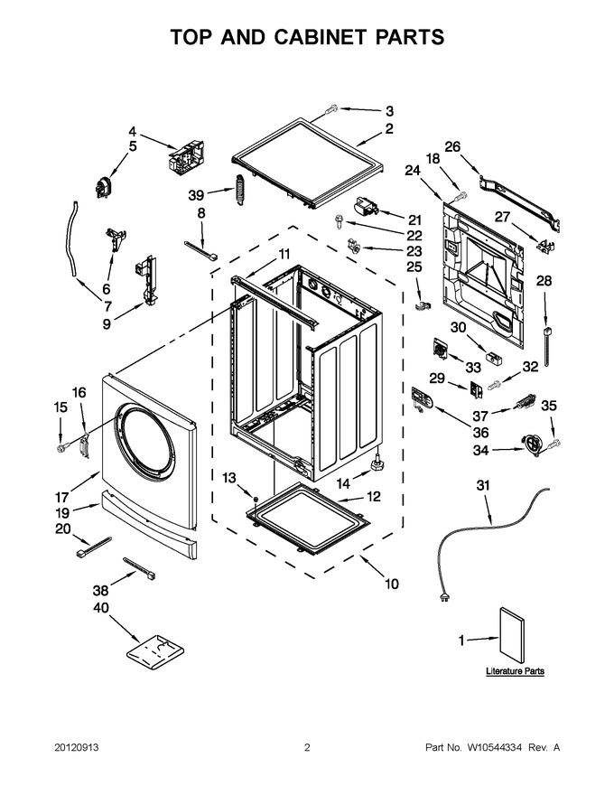 Peterbilt Sdometer Wiring Diagram Peterbilt Transmission