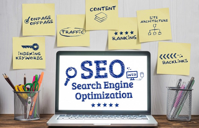 SEO Recruitment Strategies to Generate Leads