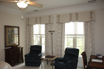 Window-Treatments-5