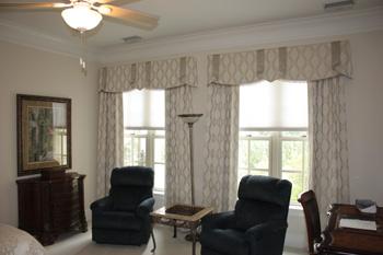 Window-Treatments-5