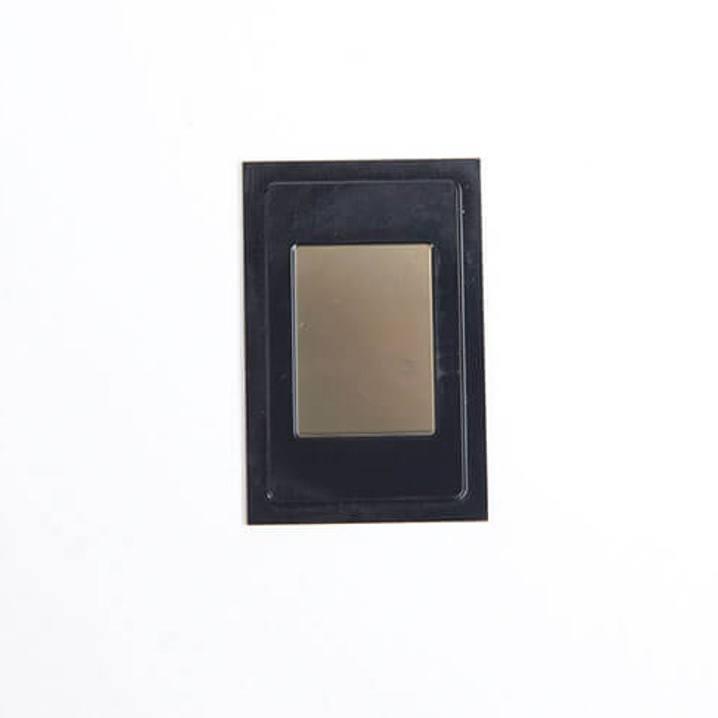 MFC-1256 256*360 FBI-certified Capacitive Fingerprint Sensor | Midas Touch