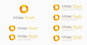 Midas Touch Brand Story Midas Touch Inc Midastouchinc Com