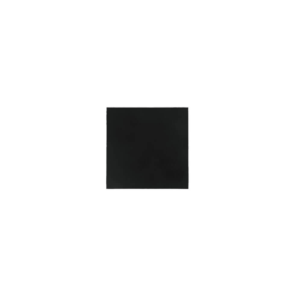 MFC-2160 160*160 pixel Capacitive Fingerprint Sensor | Midas Touch