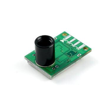 1M Thermal Sensor | Midas Touch