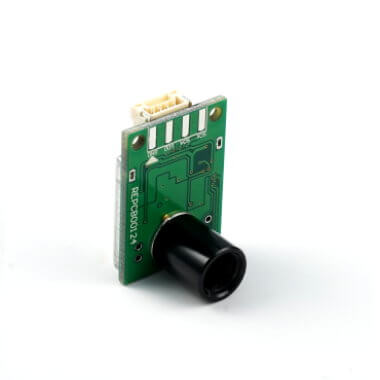 1M Thermal Sensor_Midas Touc