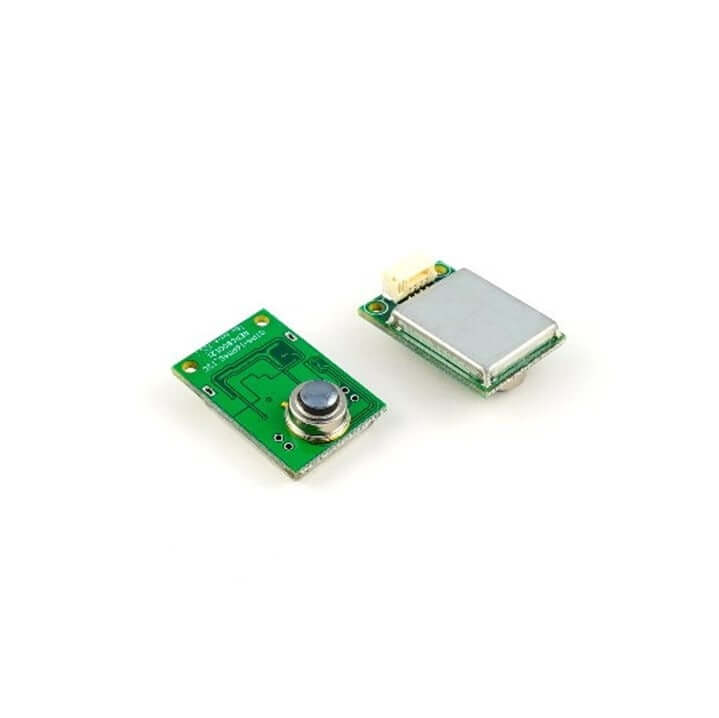 Thermal Sensor_Temperature Sensor _Thermal Array Module_Midas Touch
