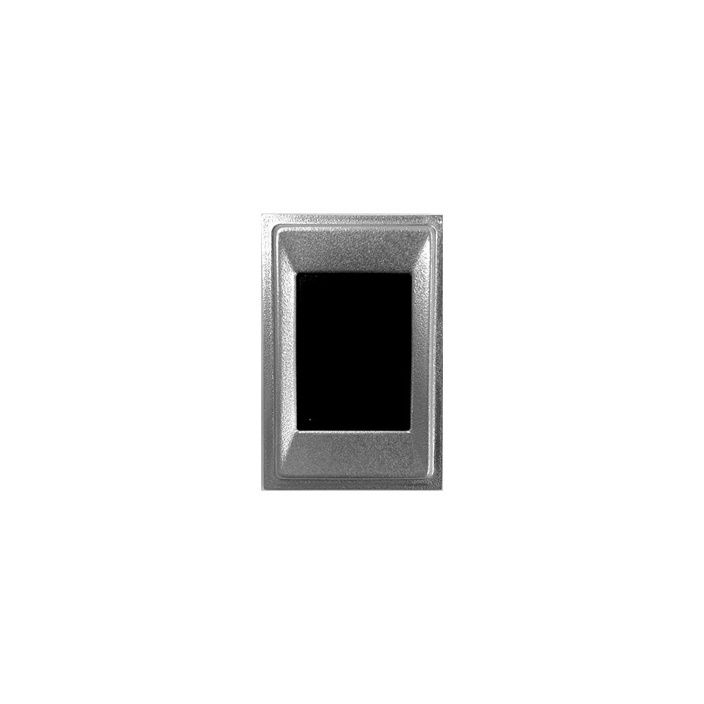FAP 30 Fingerprint Sensor_Midas Touch