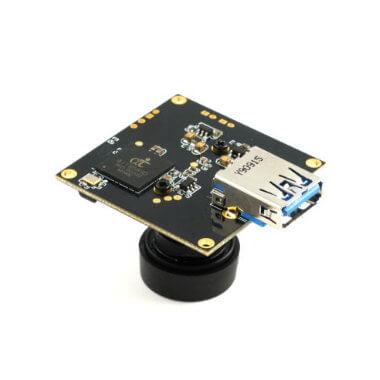 4k camera module for raspberry pi