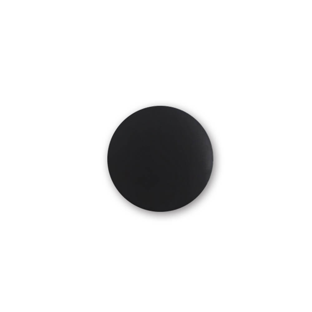 Waterproof Circular Capacitive Fingerprint Sensor