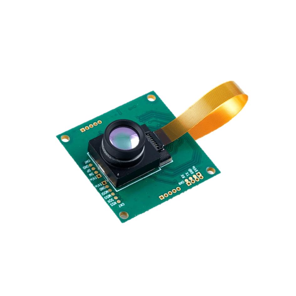 Thermal Sensor Module | Temperature Sensor Module| Thermopile Array Module