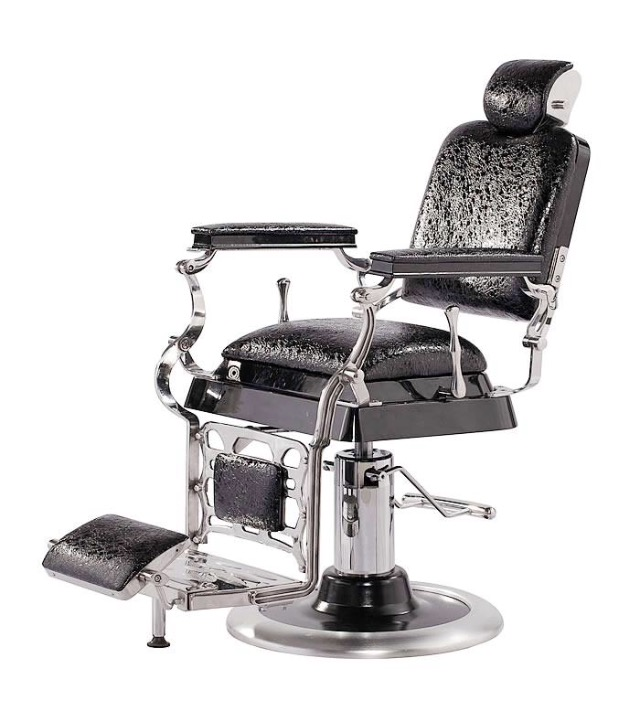 used barber chair for sale big and tall office chairs amazon belvedere antique | furniture