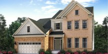 Luxury Homes In Prince George' County Maryland Mid