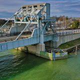 Drone Services - Bridge Inspection