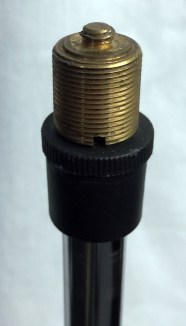 Microphone Stand Adapter