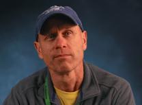 Mike Sobola