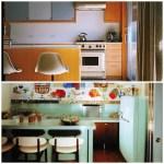 Mid Century Modern Kitchens Mid Century Home