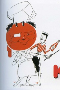 ketchup001
