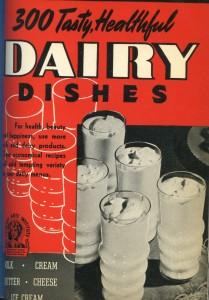 Dairy004