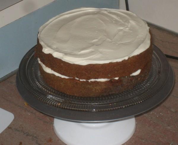 Grapelade Cake 035