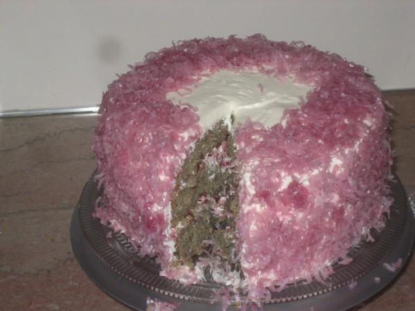 Grapelade Cake 064