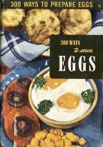 Eggs001