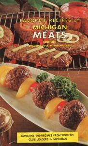 MI Meats001