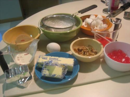 Soup Cookies 035
