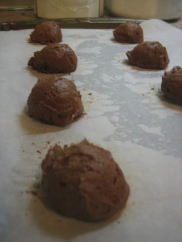 Soup Cookies 064