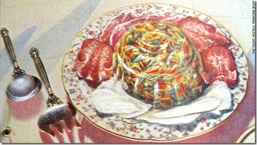 t1larg_cold_salad