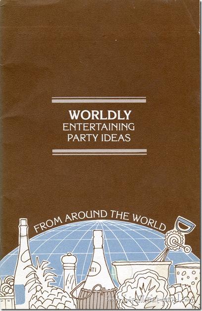 Worldly Entertaining001