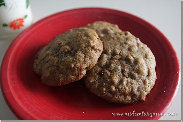 Annies cookies
