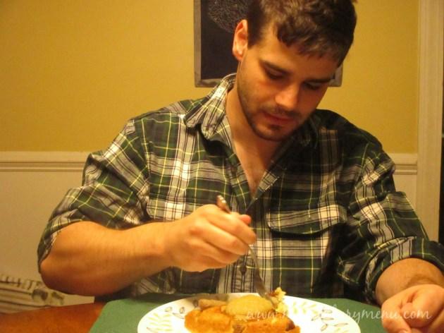 tasting-fork