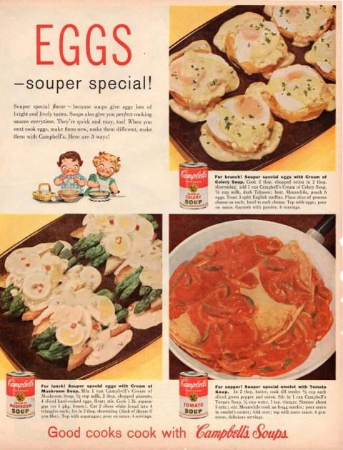 recipe-omelet